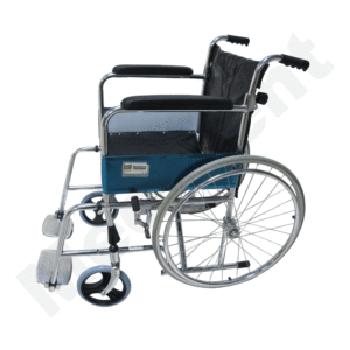 Wheelchair for Sale Online at Best Price in Delhi  Medirent Services