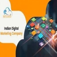 Best Web Design and Mobile Application Development Company in Delhi NC