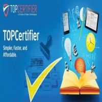 ISO CERTIFICATION IN RWANDA TOPCERTIFIER